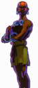 Dhalsim2.png