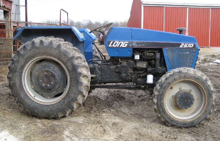 Long 445 Tractor Parts Diagram : Long tractor parts bing images