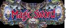 MagicSwordLogo.png