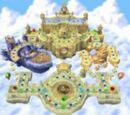 Clockwork Castle