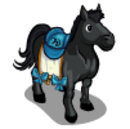 Fanny's Horse-icon.png
