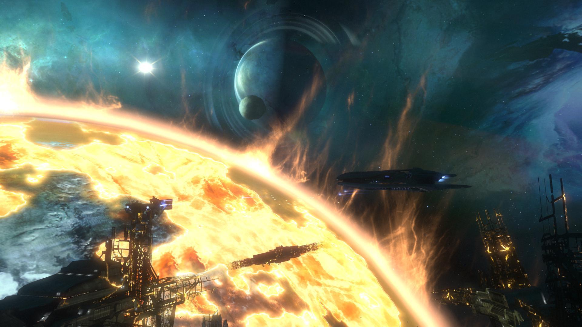 Fall Of Reach Halo Nation Wikia