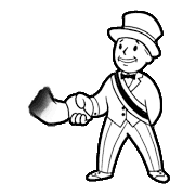 Let's Jogar: Fallout - A Post Nuclear Roleplaying Game GoodNatured