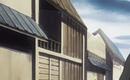 Episode92RukiaGoes.png