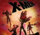 Uncanny X-Men Annual Vol 2 3