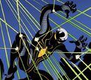 Spider-Armor MK II