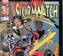 StormWatch Vol 1 28