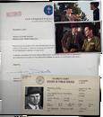 Stefan Bekowsky dossier.png
