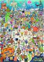 300px-Spongebobcharacter.jpg