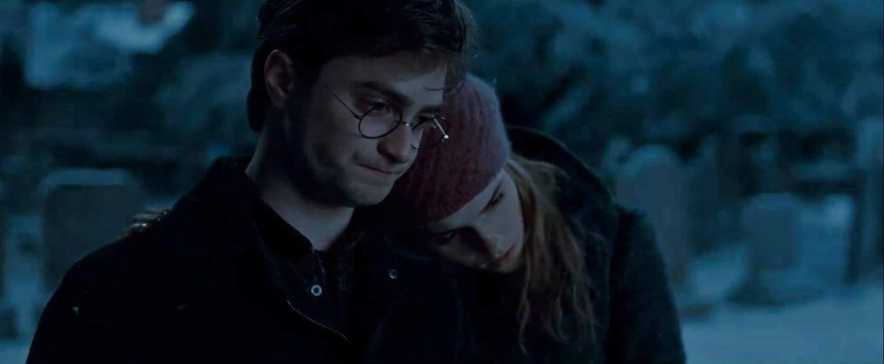 http://img2.wikia.nocookie.net/__cb20110319000640/harrypotter/images/9/91/Mfpmp_2011-03-18_19-58-06-80.JPG