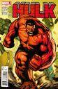 Hulk Vol 2 30.1.jpg