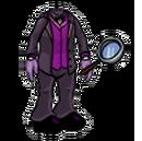 Finkerton's Detective Suit-icon.png