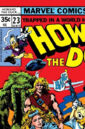 Howard the Duck Vol 1 23.jpg