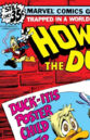 Howard the Duck Vol 1 29.jpg