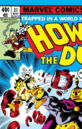Howard the Duck Vol 1 31.jpg