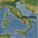Consato location.png