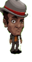 Detective Finkerton-icon.png