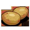 Spamtopic   - Page 2 Cara_Potato-icon