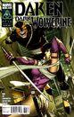 Daken Dark Wolverine Vol 1 6.jpg