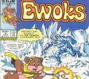 Ewoks Vol 1 6