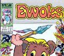 Ewoks Vol 1 10