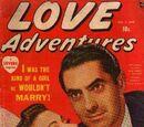 Love Adventures Vol 1 2/Images