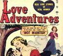 Love Adventures Vol 1 12/Images