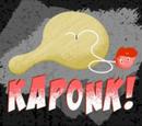 Ka-Ponk