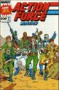 Action Force Monthly Vol 1 1.jpg