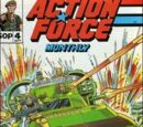 Action Force Monthly Vol 1 4/Images