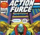 Action Force Monthly Vol 1 6/Images
