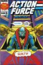 Action Force Monthly Vol 1 6.jpg