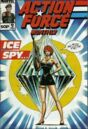 Action Force Monthly Vol 1 9.jpg