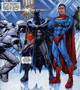 Superman One Million 003.jpg