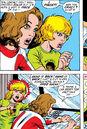 Nightcrawler Vol 1 2 page 23 Jinjav Sabree.jpg