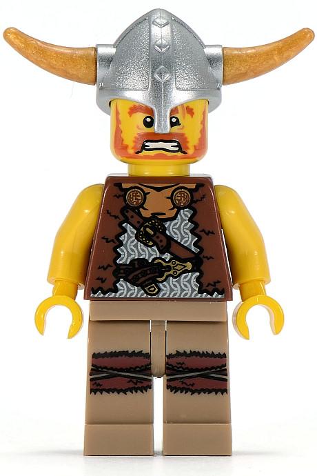 8804 Minifigures Series 4 Brickipedia The Lego Wiki