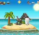 Sand Island (Facebook Version)