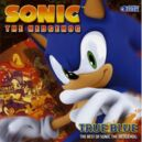 303px-True Blue - The Best of Sonic the Hedgehog.jpg