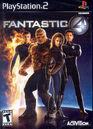 Fantastic Four 2005 video game.jpg