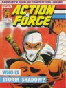 Action Force Vol 1 12.jpg