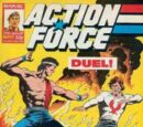 Action Force Vol 1 17
