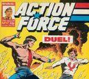 Action Force Vol 1 17/Images