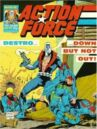 Action Force Vol 1 45.jpg