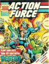 Action Force Vol 1 50.jpg