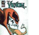 Venom/Deadpool: What If? Vol 1 1