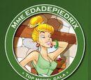 Madame Edadepiedrix