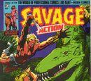 Savage Action Vol 1 13