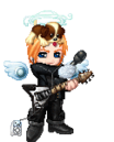 Gaia Online Avatar.png