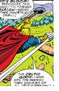 Avalon (Otherworld) from Thor Vol 1 386 0001.jpg
