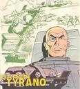 Baron Tyrano.png